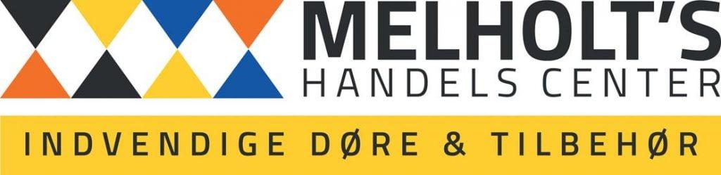 Melholt